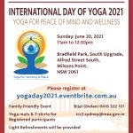 Yoga-Day-Flyer.JPG