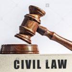 Civil-Law-2.jpg
