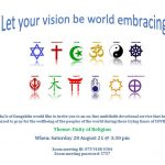 Multifaith-devotional-service.JPG