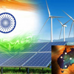 Renewable-Energy-India-Australia.png