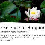 The-Science-of-HappinessFlyer.jpg