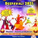 HCA-Festival-Dance-Comp-2021-1.jpg